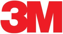 Pienaar Brothers Logos 3m