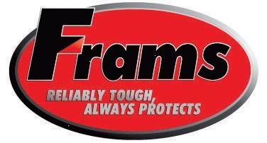 Pienaar Brothers Logos frams
