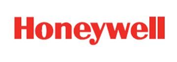 Pienaar Brothers Logos honeywell