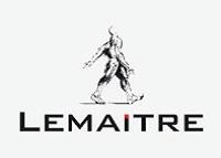 Pienaar Brothers Logos Lemaitre