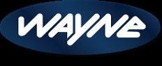 Pienaar Brothers Logo wayne